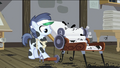 Colt operating the machine S2E23.png