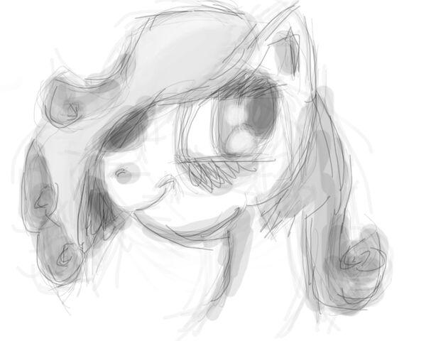 File:FANMADE Muffy Rough Sketch.jpg