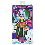 Friendship Games School Spirit Sugarcoat doll packaging