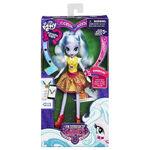 Friendship Games School Spirit Sugarcoat doll packaging