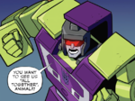 MLP Transformers issue 2 Hook