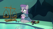 Maud Pie -that was a joke- S7E24