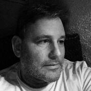 Michael Platt perfil