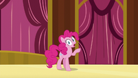 "Pinkie Pie ""that you don't know I know!"" S5E19"