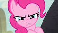 "Pinkie Pie ""those smiles are bad news"" S5E1.png"