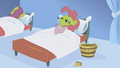 Pinkie Pie not good S01E04.png