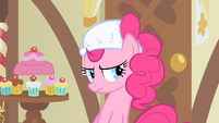 Pinkie Pie that's that S2E13