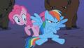 Rainbow Dash legs crossed S01E21.png