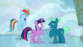 """Sky Stinger """"absolutely zero doubts about myself"""" S6E24.png"""