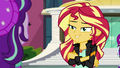 Sunset Shimmer tells Starlight to play it cool EGS3.png