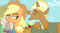 Trenderhoof 'That's my thing' S4E13