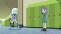 Trixie backs away from Maud Pie EGFF.png