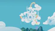 709px-Rainbow Dash home S1E10