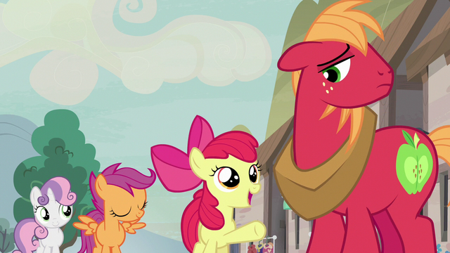 "File:Apple Bloom ""we're gonna help you"" S7E8.png"