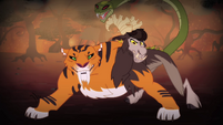 "Chimera ""where do you think you're going"" S4E17.png"