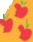 Comic issue 33 Appledrac cutie mark crop