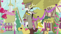 """Discord """"how can they be happy"""" S8E10.png"""