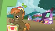 Gamer foals S2E17