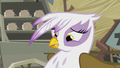 Gilda biting her lower lip S5E8.png