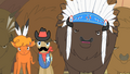 LSH, Silverstar, and Thunderhooves confused S01E21.png