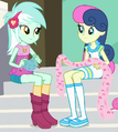 Lyra Heartstrings and Sweetie Drops ID EGDS4.png
