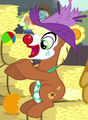 Meadow Song rodeo clown ID S05E06.png