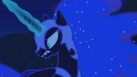 Mlp nightmare moon s5 e26 14