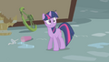 OptimisticTwilight S01E10.png