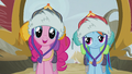 "Pinkie ""...that Griffonstone is... "" S5E8.png"