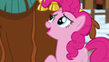 "Pinkie Pie ""now that you've pointed it out"" S7E11.png"