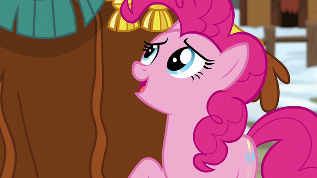 "File:Pinkie Pie ""now that you've pointed it out"" S7E11.png"