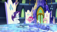 Pinkie Pie -confetti cannons for everycreature-- S8E2