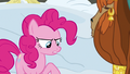 Pinkie thinks Rutherford's story doesn't make sense S7E11.png