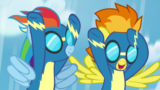 """File:Spitfire """"happy to help"""" S7E7.png"""