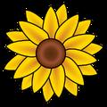 Sunflower clip art.png
