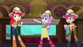"""Sweetie Belle """"onward to adventure!"""" SS11.png"""