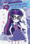 Twilight Sparkle's Science Fair Sparks cover