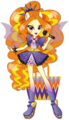 Adagio Dazzle Rainbow Rocks character bio art.png
