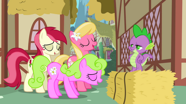File:Daisy, Lily, and Rose relieved S02E06.png