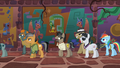 "Dr. Caballeron ""Daring Do is too noble"" S6E13.png"