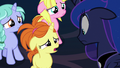 """Dream Pony """"why don't you want us"""" S7E10.png"""