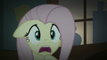"""Fluttershy """"can you imagine anything more upsetting?"""" S5E21.png"""