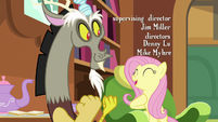 Fluttershy -then count me in- S7E12
