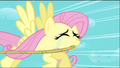 Fluttershy nearly sobbing S2E02.png