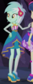 Lyra Heartstrings Crystal Gala outfit ID EG4.png