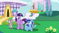 "Minuette ""I thought you threw in the old towel"" S5E12.png"