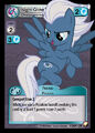 Night Glider, Overpowering card MLP CCG.jpg