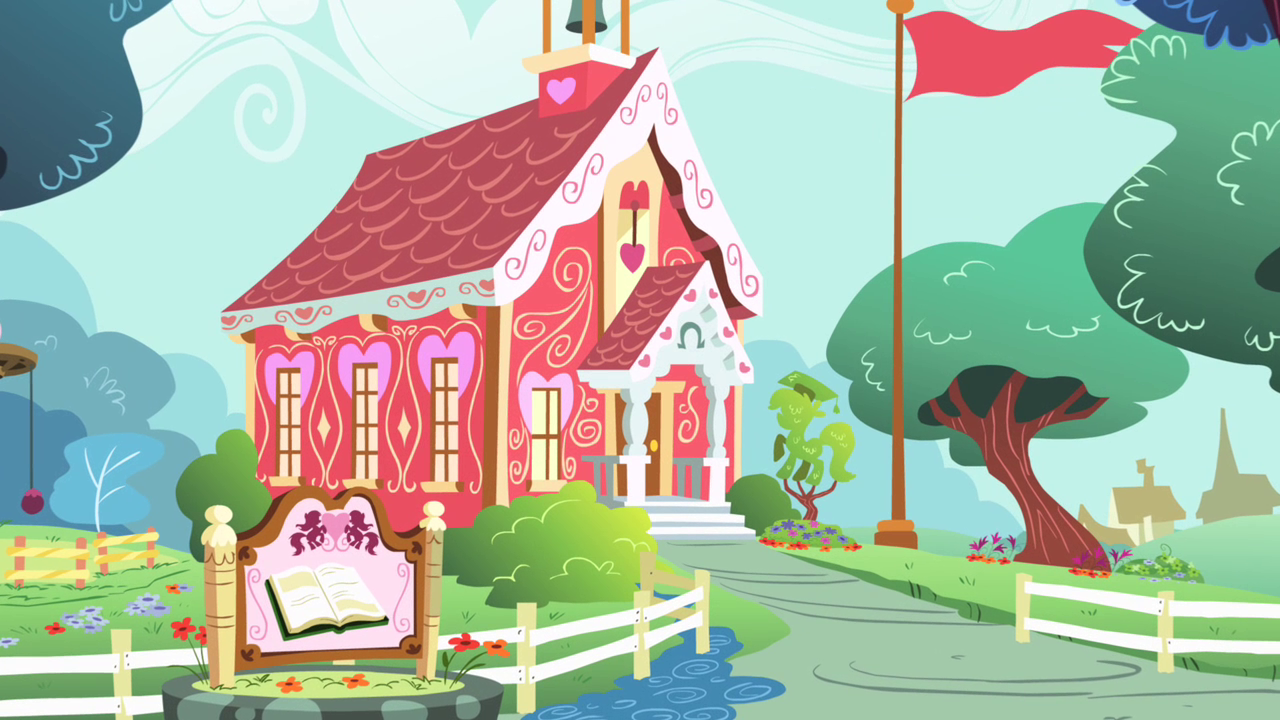 flight to the finish gallery my little pony friendship is magic