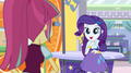 """Rarity """"well, I can't wait to see it"""" EGS1.png"""
