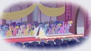 Rarity wedding S01E03